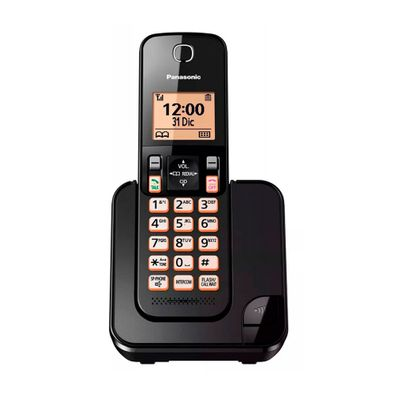 telefono-convencional-panasonic-KXTGC350LAB