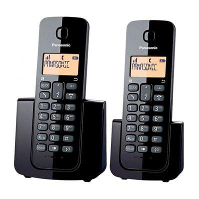 telefono-inalambrico-panasonic-KX-TGB112LAB