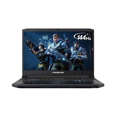 Laptop-Acer-Gamer-Predator-Helios-300-16-GB-RAM-256-GB-Disco-Duro