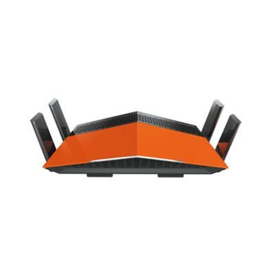 Router-Wireless-WIFI-D-Link-EXO-DIR-879-W-Indicador-LED