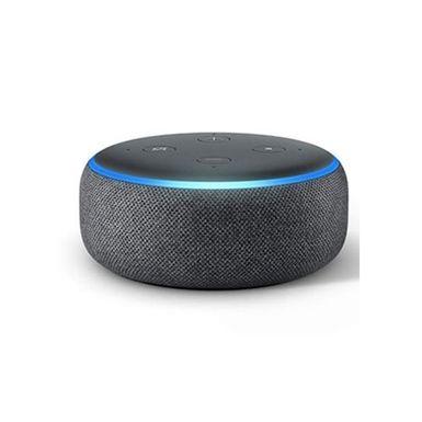 Parlante-Inteligente-Amazon-ECHODOT-3RA-W-Alexa-WIFI