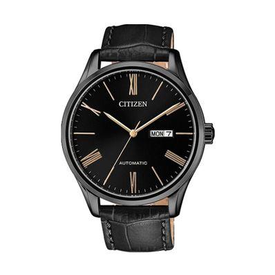 Reloj-para-Caballero-Citizen-NH8365-19F-Automatico-NH8365-19F-W