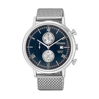 Reloj-para-Caballero-Citizen-AN3610-80-Resistente-al-Agua-AN3610-80L-W