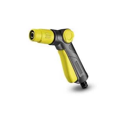 Pistola-de-Riego-Karcher-Disparo-Bloqueable-2-645-265-0--W