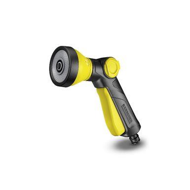 Pistola-Pulverizadora-Karcher-Multifuncion-Disparo-Bloqueable-2-645-266-0-W