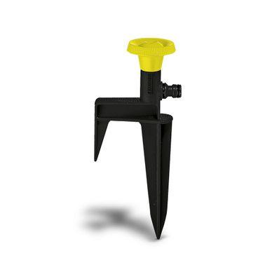 Rociador-Pulverizador-Karcher-Estabilidad-y-robustez-garantizadas-2-645-024-0-W