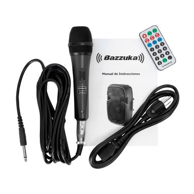 parlante-bazzuka-BZKB115B-C-4