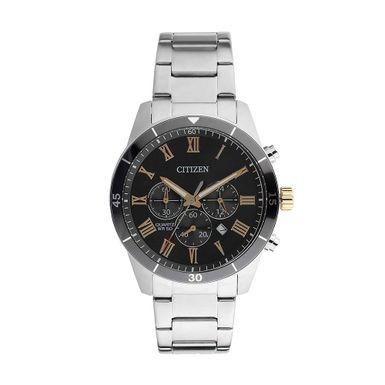 Reloj-para-Caballero-Citizen-AN8168-51H-Resistente-al-Agua-Plata-AN8168-51H-W