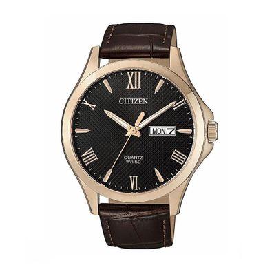 Reloj-para-Caballero-Citizen-BF2023-01H-Acero-Inoxidable-Cafe-BF2023-01H-W
