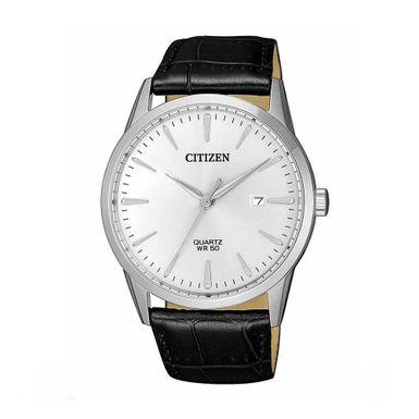 Reloj-para-Caballero-Citizen-BI5000-10A-Cristal-Mineral-Negro-BI5000-10A-W