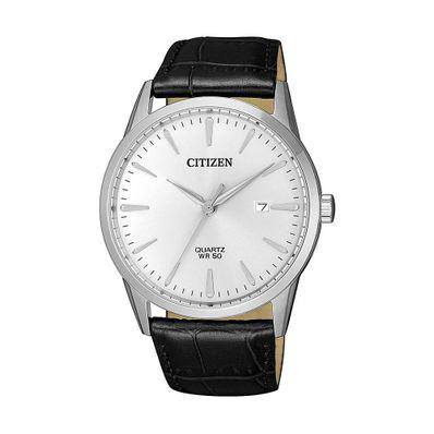 Reloj-para-Caballero-Citizen-BI5000-10E-Cristal-Mineral-Negro-BI5000-10E-W