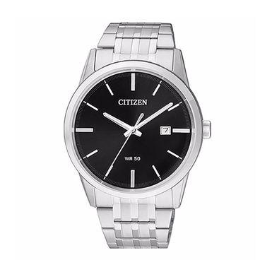 Reloj-para-Caballero-Citizen-BI5000-52E-Resistente-al-Agua-Plata-BI5000-52E-W