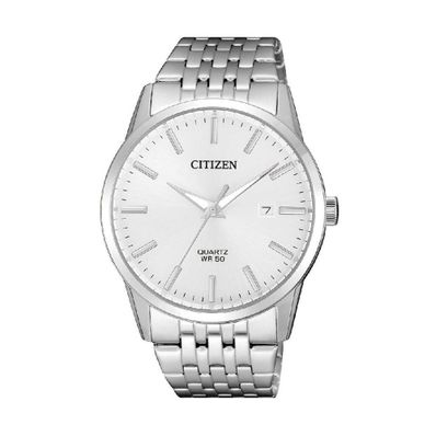 Reloj-para-Caballero-Citizen-BI5000-87A-Acero-Inoxidable-Plata-BI5000-87A-W