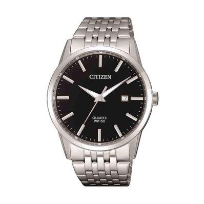 Reloj-para-Caballero-Citizen-BI5000-87E-Acero-Inoxidable-Plata-BI5000-87E-W