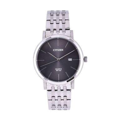Reloj-para-Caballero-Citizen-BI5070-57H-Acero-Inoxidable-Plata-BI5070-57H-W
