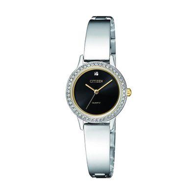 Reloj-para-Dama-Citizen-EJ6134-50E-Acero-Inoxidable-Plata-EJ6134-50E-W