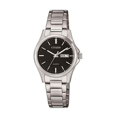Reloj-para-Dama-Citizen-EQ0591-81E-Acero-Inoxidable-Plata-EQ0591-81E-W