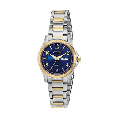 Reloj-para-Dama-Citizen-EQ0595-55L-Acero-Inoxidable-Plata-EQ0595-55L-W