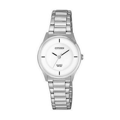 Reloj-para-Dama-Citizen-ER0201-81B-Acero-Inoxidable-Plata-ER0201-81B-W