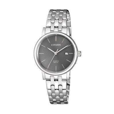 Reloj-para-Dama-Citizen-EU6090-54H-Acero-Inoxidable-Plata-EU6090-54H-W