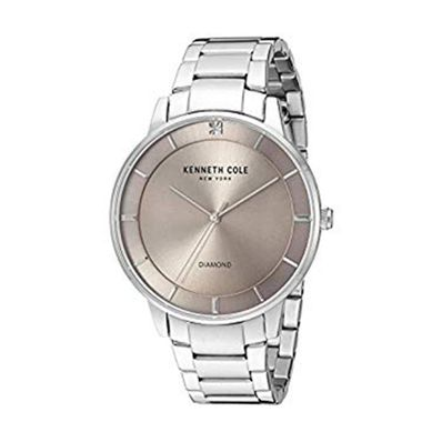 Reloj-para-Caballero-Kenneth-Cole-Acero-Inoxidable-Plata-KC50857005-W