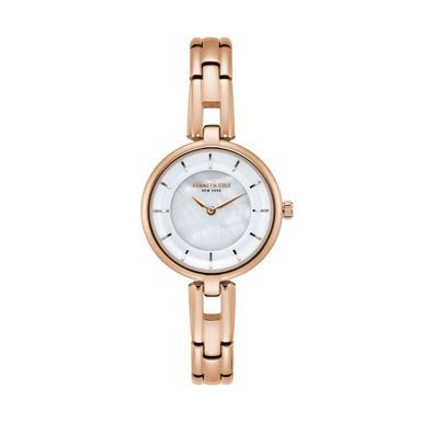Reloj-para-Dama-Kenneth-Cole-Acero-Inoxidable-Dorado-KC50203002-W