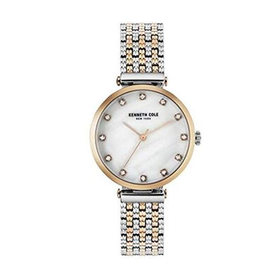 Reloj-para-Dama-Kenneth-Cole-Acero-Inoxidable-Plata-KC50256003-W
