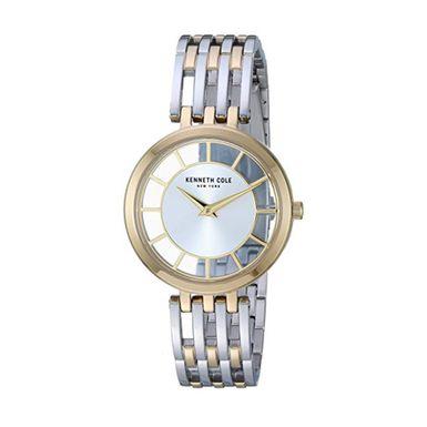 Reloj-para-Dama-Kenneth-Cole-Acero-Inoxidable-Plata-KC50794001-W