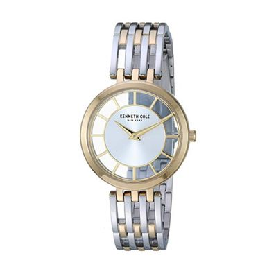 Reloj-para-Dama-Kenneth-Cole-Acero-Inoxidable-Plata-KC50794001-W