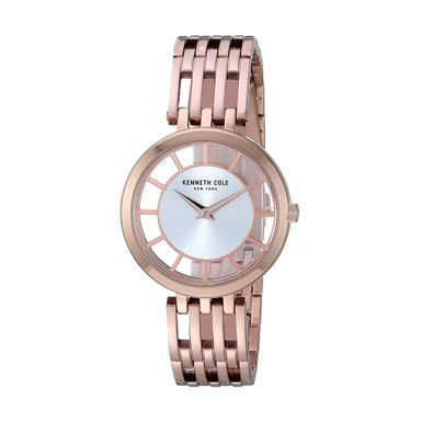 Reloj-para-Dama-Kenneth-Cole-Acero-Inoxidable-Oro-Rosa-KC50794002-W