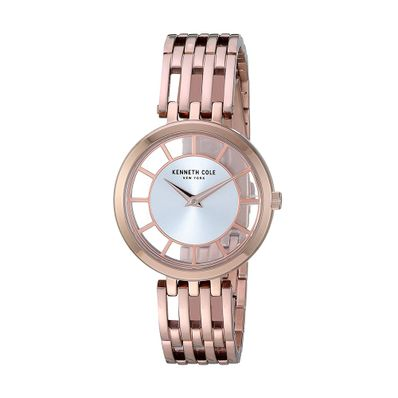 Reloj-para-Dama-Kenneth-Cole-Acero-Inoxidable-Oro-Rosa-KC50794002-W