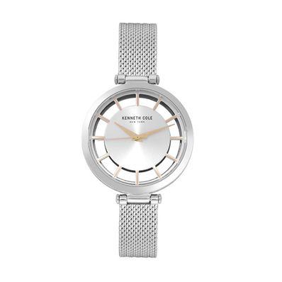 Reloj-para-Dama-Kenneth-Cole-Resistente-al-Agua-Plata-KC50796003-W