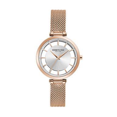 Reloj-para-Dama-Kenneth-Cole-Acero-Inoxidable-Dorado-KC50796004-W