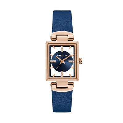 Reloj-para-Dama-Kenneth-Cole-Cuarzo-Azul-KC50859004-W