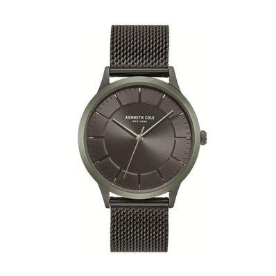 Reloj-para-Caballero-Kenneth-Cole-Analogo-Cafe-KC50781002-W