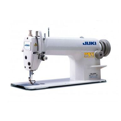 Maquina-de-Coser-Industrial-Juki-2-Hilos-Liviana-o-Medio-DDL-8100E-W