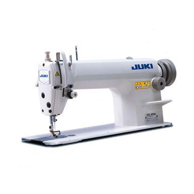 Maquina-de-Coser-Industrial-Juki-2-Hilos-Pesada-DDL-8100EH-X-W