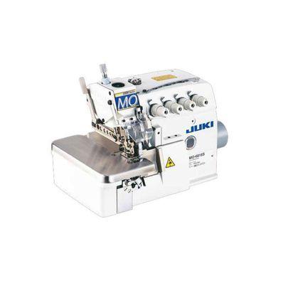 Maquina-de-Coser-Industrial-Juki-5-Hilos-Overlock-Liviana-MO6816-W