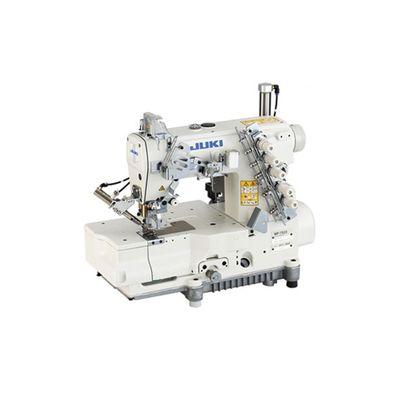 Maquina-de-Coser-Industrial-Juki-5-Hilos-Recubridora-Collaretera-MF75-23-W