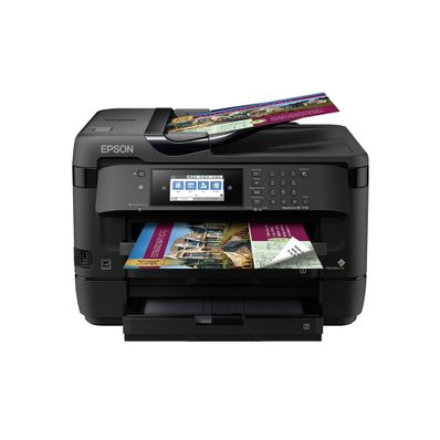 Impresora-Epson-Inalambrica-Workforce-EPSON-7720-W-Escaner-Fotocopia-P27893