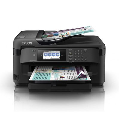 Impresora-Inalambrica-Epson-Workforce-WF-7710-WIFI-Multifuncion-WORKFORCE7710-W