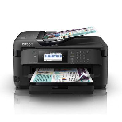 Impresora-Inalambrica-Epson-Workforce-WF-7710-WIFI-Multifuncion-WORKFORCE7710-W
