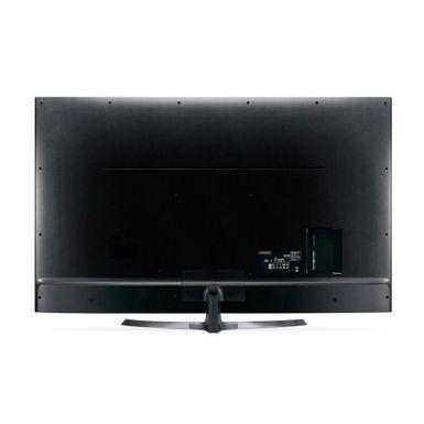 tv-led-lg-smart-65UJ7500ECU-3