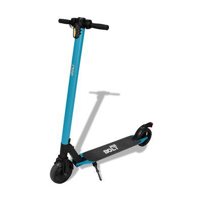 Patineta-Electrica-Ams-Bolt-3-velocidades-Azul-oscuro_1_-PAT-ELC-AZULC-W