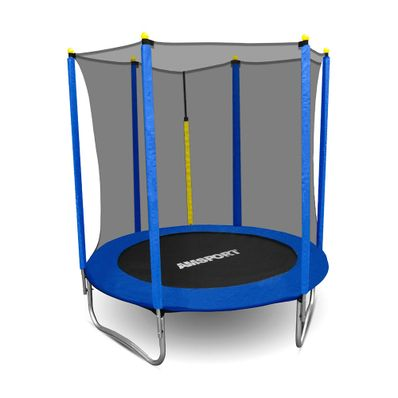 Salta-Salta-Amsport-185-cm-de-diametro-Azul-TX-TF-6FT-BLU-W