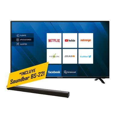 tv-led-diggio-DG-TV58DN4-P1