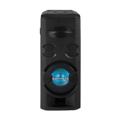 Parlante-Amplificado-Bazzuka-15-Bluetooth-Negro