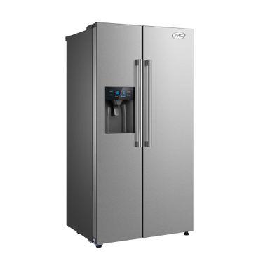 Refrigeradora-SMC-SMCRF20SSP-20-489-Litros