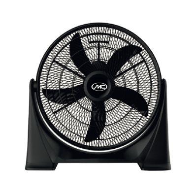 Ventilador-Box-SMC-20-3-Velocidades-Negro-SMCVN20BN
