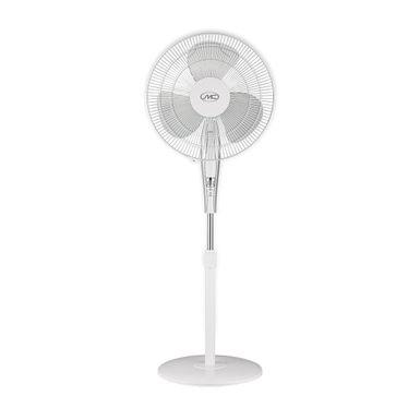 Ventilador-De-Pedestal-SMC-16-3-velocidades-SMCVN16PB3